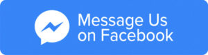 Message Us on Facebook